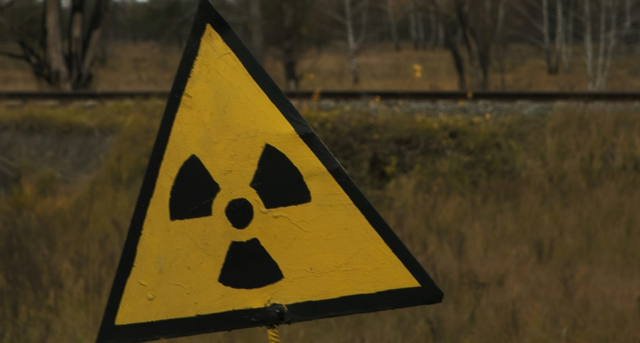 chemical weapons and sustainable development