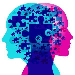 Gendered brain