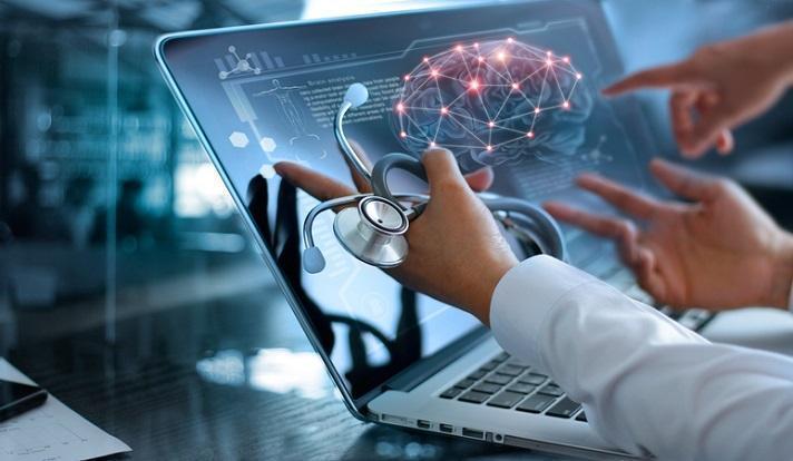 Medical technology networks