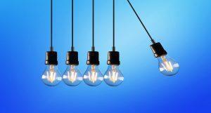 energy saving innovative technologies