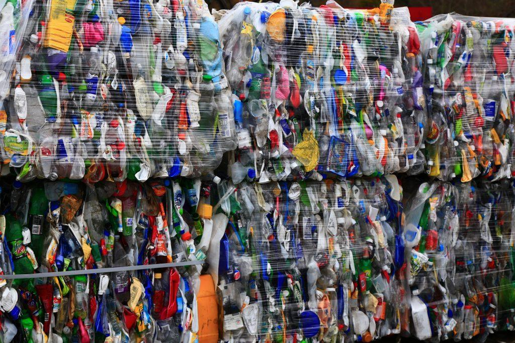 can be recycled under container deposit schemes
