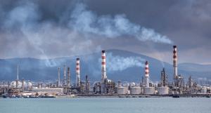 Carbon Tax THRIVE